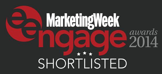 MWEA14_Shortlisted