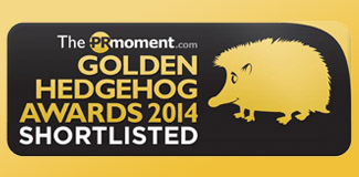 hedgehogs2014_news_tn